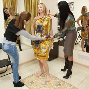 Ателье по пошиву одежды Похвистнево
