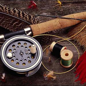 Охотничьи и рыболовные магазины Похвистнево