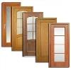 Двери, дверные блоки в Похвистнево