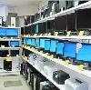 Компьютерные магазины в Похвистнево