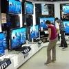 Магазины электроники в Похвистнево