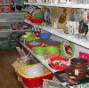 Магазины хозтоваров в Похвистнево