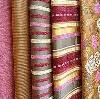 Магазины ткани в Похвистнево