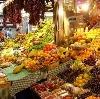 Рынки в Похвистнево