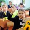Школы в Похвистнево