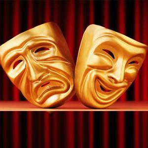 Театры Похвистнево
